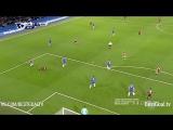 Челси 0:1 Борнмут. Обзор матча и видео голов
