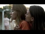 Малолетка / Jailbait (2014) 720HD [vk.com/KinoFan]