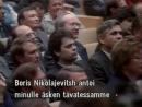 Vallankaappauksesta Putiniin valtaan Julkaistu 22.8.2001 Ohjelmasta Ulkolinja