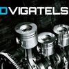 DVIGATELS- Характеристики,уход,тюнинг двигателей