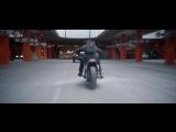 «Первый мститель 3: Противостояние» финальный трейлер - в кинотеатраx 05.05.2016