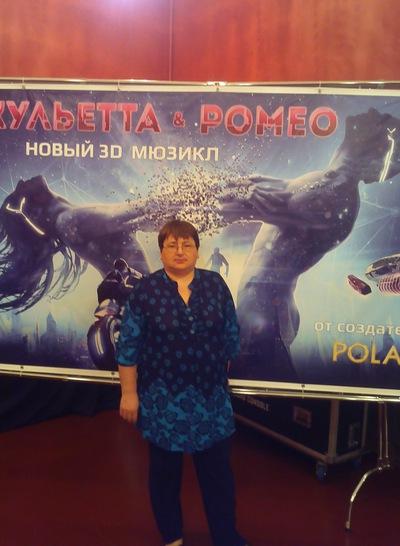 Алла Филонова