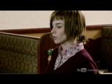 Морская полиция Лос-Анджелес/NCIS: Los Angeles (2009 - ...) ТВ-ролик (сезон 4, эпизод 14)