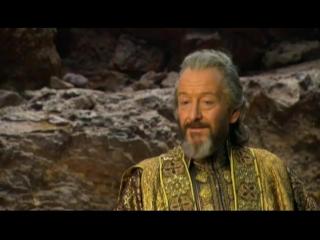 Принц Персии Пески времени/Prince of Persia: The Sands of Time (2010) Интервью с Рональдом Пикапом