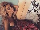 Анастасия Кот фото #43