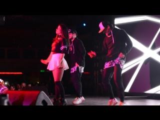 Концерт Бьянки | 13.05.2016 | Surgut | Babylon| Абсолютно Все...