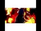 •○Anime Vine○Токийский гуль|Tokyo Ghoul○•