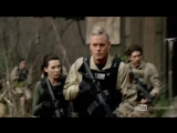The Last Ship 3x06 Promo _Dog Day_ (HD) - eng