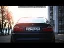 «BMW России и СНГ» под музыку Из Бумер - мелодия из фильма.