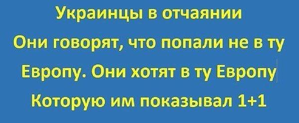 https://pp.vk.me/c630430/v630430928/1704d/fyhi3iX2gT4.jpg