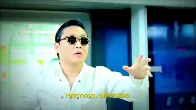 опа гангам стайл - На русском! - YouTube_0_1452524249217