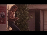 313) Icehouse - No Promises (International Version) 1987 (Genre Рор Romantic) 2016 (HD) Excluziv Video