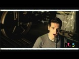 Dashboard Confessional - Vindicated HD 1080P