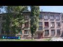 Луганск Малая Вергунка Моя Родина 10 мая 2016 года