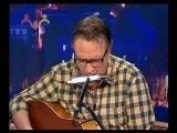 Адо - К Рождеству (TV Live 2011)