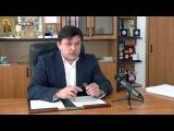'День відкритих дверей' у гостях в Мирогощанського аграрного коледжу 1ч