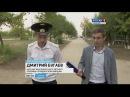 Новая взлетно посадочная полоса появится в Краснокутском летном училище