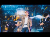 [4k Fancam/직캠]160427 소년공화국 - Get Down @ 울산 분수광장 쇼챔