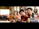 Lets Rock Soniye Full Song Bhool Bhulaiyaa