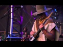Gary Clark Jr. - Bright Lights Live at Bonnaroo 2015