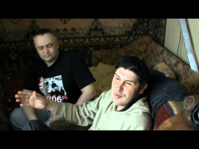 Агыга - Люблю Одессу