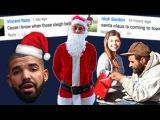 AngryPicnic - Drake - Hotline Bling PARODY