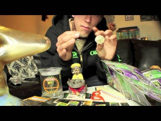 MARYJANE- Old-E of Mendo Dope (Official Music Video)