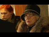 Экстрасенсы ведут расследование: Александр Шепс и Мэрилин Керро - Таинственный дом