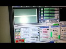 Контроллер HY JK02 M 5 axis и драйвер TB6560 часть 1