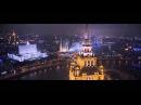Guf Ft Basta - Трек из фильма Газгольдер