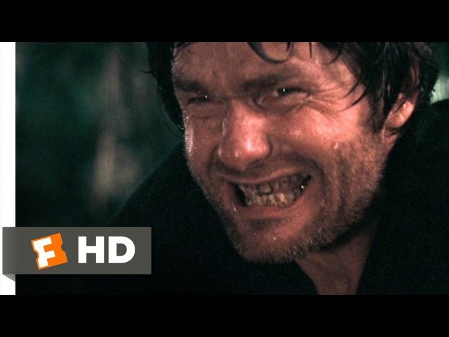 Squeal Like a Pig Deliverance 3 9 Movie CLIP 1972 HD