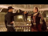 Wild Wild West (1999) - Movie HD - Will Smith, Kevin Kline Movies