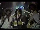 Zapp &amp Roger - I can make you dance (Official Video)+Lyrics