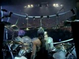 QUEENSRYCHE LIVE 1991