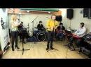 Олег Винник - Плен acoustic version
