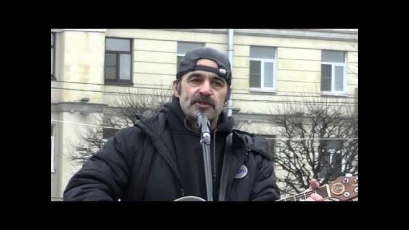 Михаил Новицкий Раб который стал царём С Никитин Р Киплинг