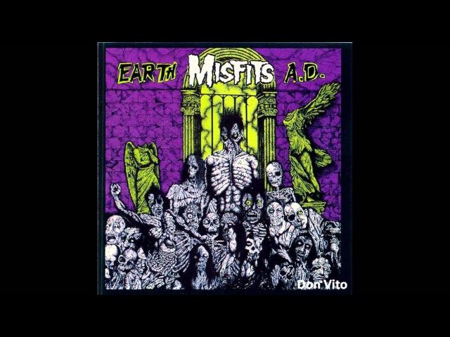 Misfits - We Bite