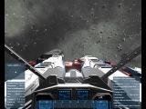 Пушка для большого корабля - Гайд - Space Engineers