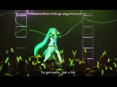 26 Miku Miku ni Shite Ageru♪ Hatsune Miku Expo in New York 2014 Eng Sub Kara