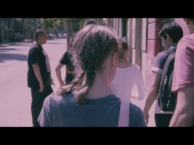 Фильм Дикая киска / Joven y alocada (2012) — смотреть онлайн видео, бесплатно!