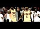 LeBron James - You Mad ᴴᴰ