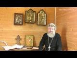 О композиторах церковной музыки Дмитрий Бортнянский - Духовная музыка с иеромонахом Амвросием