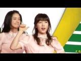 Oh La La! Taeyeon Fancam HD Live