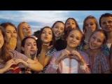 «Поколение М» в Любимовке! Полина Гагарина, финалисты и все-все-все!