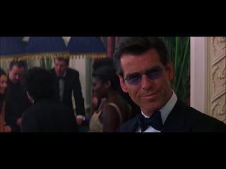 И целого мира мало - Сцена 2/6 (1999) HD