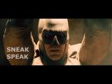 Бэтмен против Супермена: На заре справедливости - Сцена из фильма (2016) HD