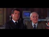 И целого мира мало - Сцена 1/6 (1999) HD