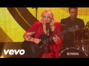 Elle King - Ex's Oh's (Live at New Year's Rockin Eve)
