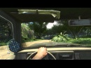 Far Cry 3 completed in 3:44 (speedrun without cutscenes)