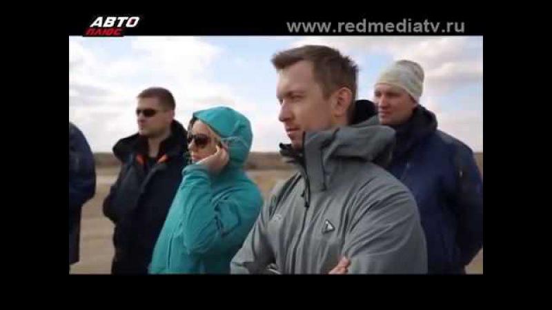 Автоэкспедиция по Калмыкии 2015 Часть 2